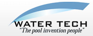 WATER TECH USA