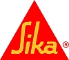 SIKA GERMANY